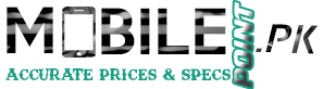 Mobile Phone Prices - Pakistan's daily updated mobile phone prices Pakistan