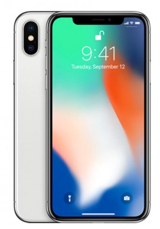 IPHONE 10 PRICE LIST