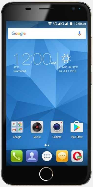 Image result for qmobile s6