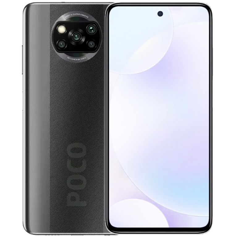 Xiaomi Poco X3 Nfc Price In Pakistan Mobile Point Latest Mobile Prices In Pakistan