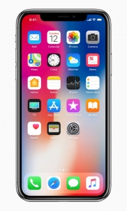 Iphone 10 Image 02