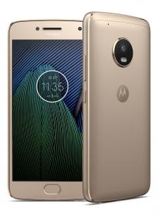 Motorola Moto G5S Image 01