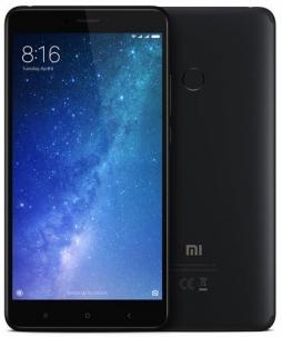 Mi Max 2 Image 01