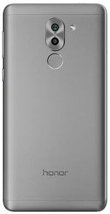 Huawei Honor 6X Image 02