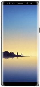 Samsung Galaxy Note 8 Image 01