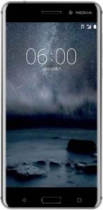 Nokia 6 Image 01