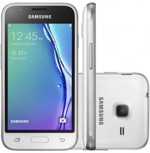 Samsung Galaxy J1 mini prime Image 03