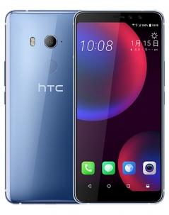 HTC U11 Eyes Image 03