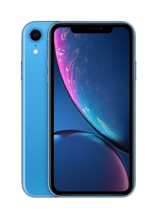 Apple iPhone XR Image 01