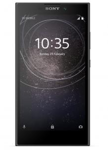 Sony Xperia L2 Image 01