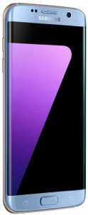 Samsung Galaxy S7 Edge Image 03