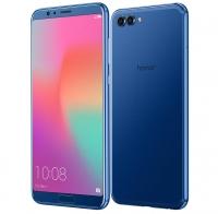 Huawei Honor V10 Image 03