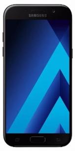 Samsung Galaxy A7 (2017) Image 03