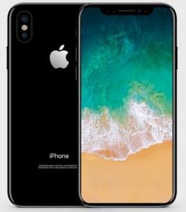 Iphone 10 Image 01
