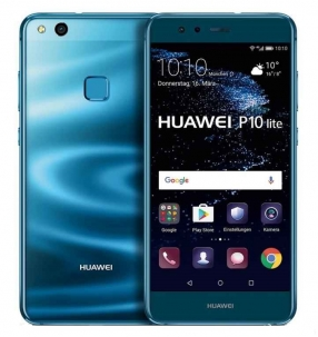 Huawei P10 Lite Image 02