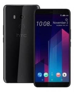 HTC U11+ Image 01