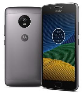 Motorola Moto G5S Image 02