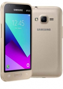 Samsung Galaxy J1 mini prime Image 02