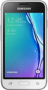 Samsung Galaxy J1 mini prime Image 04
