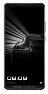 Huawei Mate 10 Porsche Design Image 01