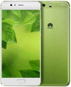 Huawei P10 Image 04
