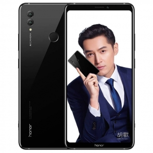 Honor Note 10 Image 01