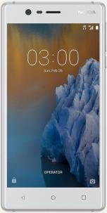Nokia 3 Image 01