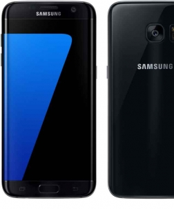 Samsung Galaxy S7 Edge Image 04