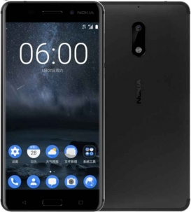 Nokia 6 Image 03