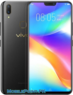 Vivo V9 Youth Image 03