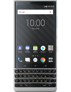 BlackBerry Key 2 Image 02