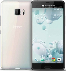 HTC U Ultra Image 03