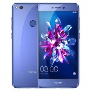 Huawei Honor 8 Lite Image 01