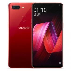 Oppo R15 Pro Image 01