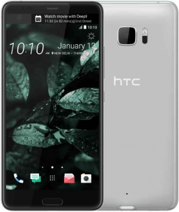 HTC U Ultra Image 06