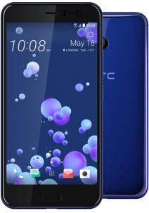 HTC U 11 Image 05.jpg