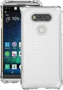 LG V20 Image 03