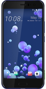 HTC U 11 Image 01.jpg