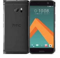 HTC 10 Image 02