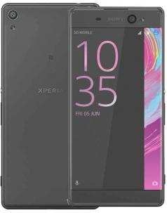 Sony Xperia XA Ultra Image 05