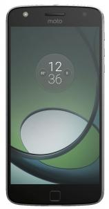 Motorola Moto Z Play Image 01