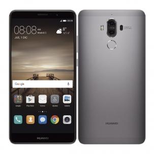 Huawei Mate 9 Image 01