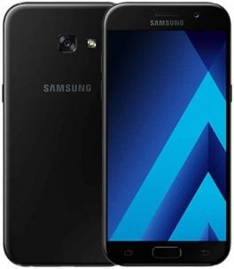 Samsung Galaxy A5 2017 Image 02
