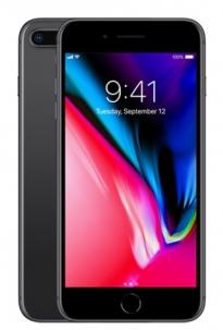 Iphone 8 Plus Image 02