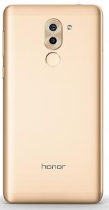 Huawei Honor 6X Image 01