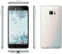 HTC U Ultra Image 08