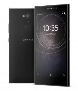 Sony Xperia L2 Image 02