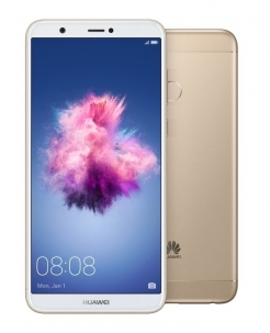 Huawei P smart Image 04