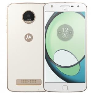 Motorola Moto Z Play Image 02