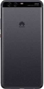 Huawei P10 Plus Image 02